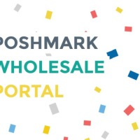 Poshmark - Making your first Wholesale Portal Purchase & 2 Wholesaler Reviews