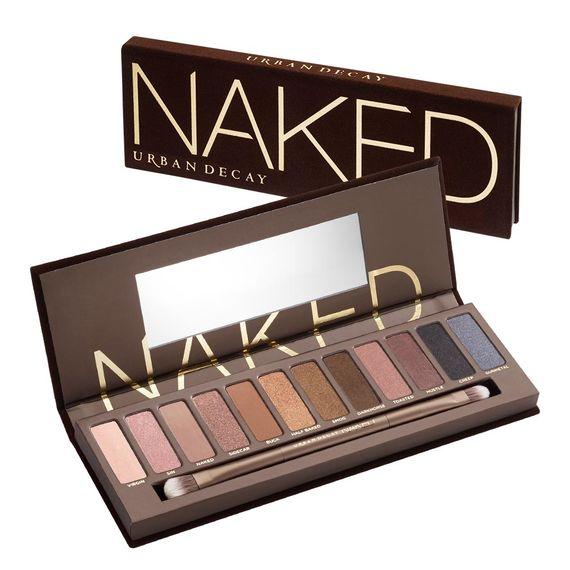 604214916630_naked