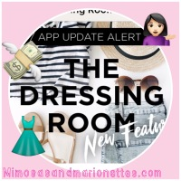 Poshmark: How to use The Dressing Room - Update & New Features to Boost Sales!